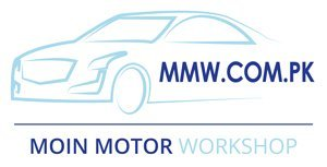 About Moin Motor Workshop